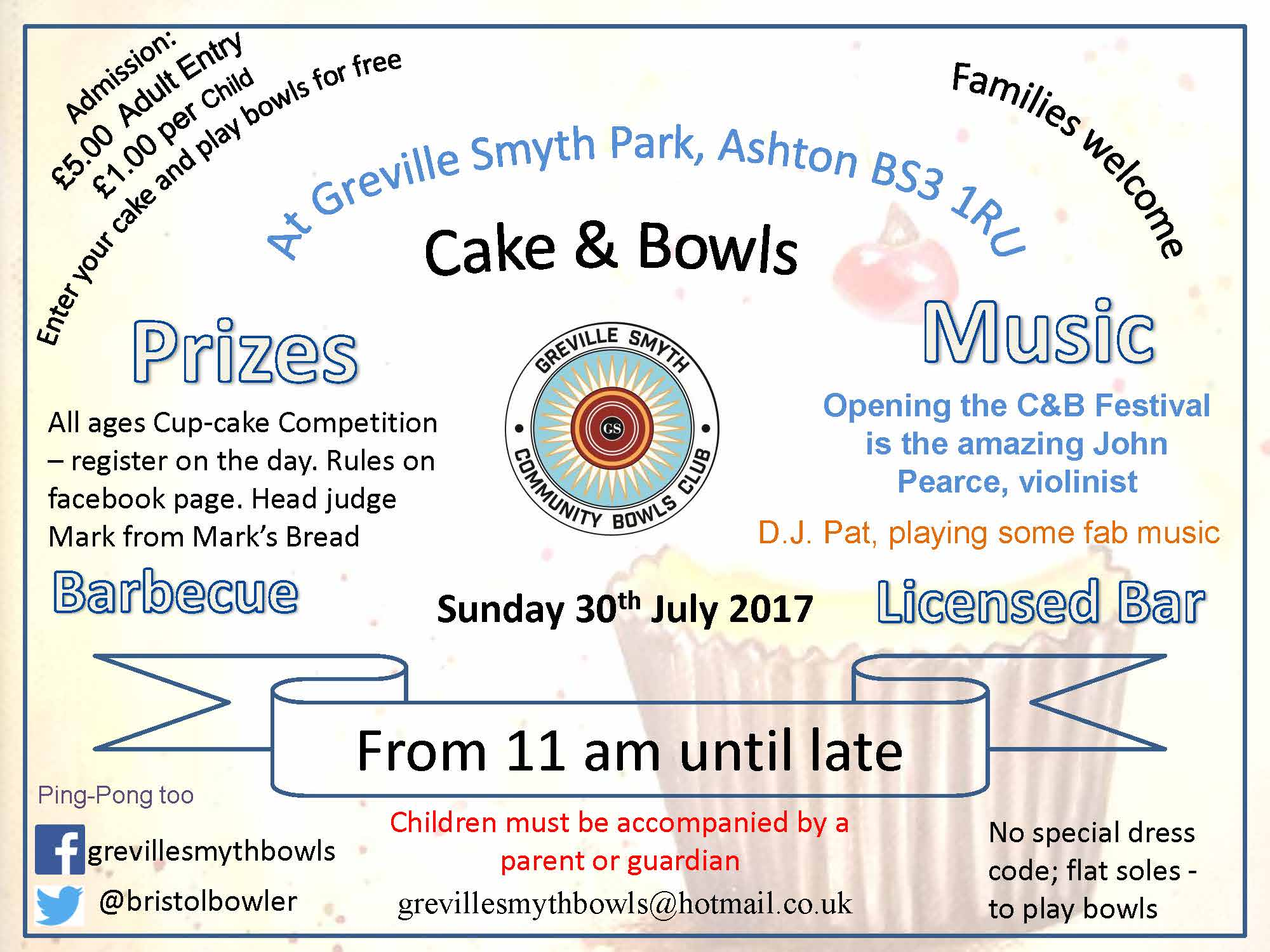 Cakeandbowls final