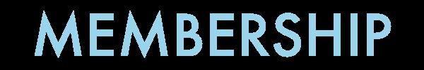 membership blue